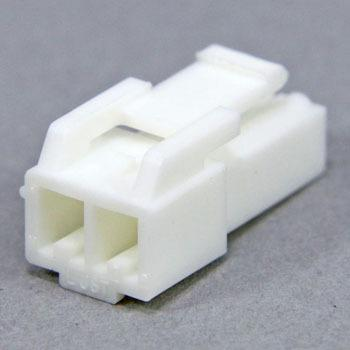 HL Connector Housing Plug