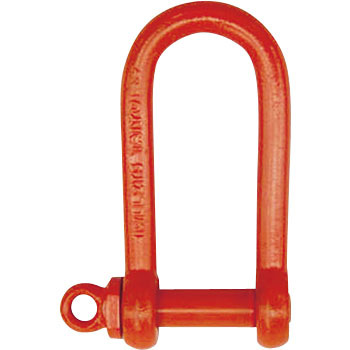 Long Shackle