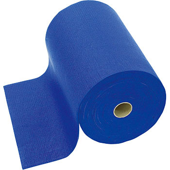 Floor Mat Roll