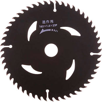 Cutting Wheel Saw