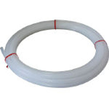 Soft Polyethylene Pipe