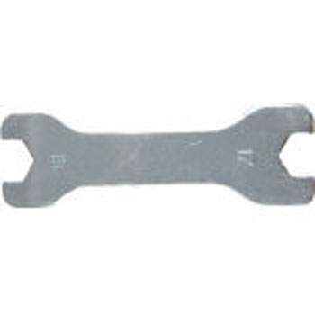 Caster Wrench 17/19JB-009