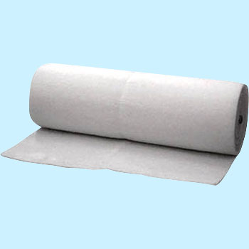 Air Filter Dusclean Filter, Non Woven Fabric Filter Media Filter