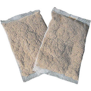 Oil Absorbent Sheet