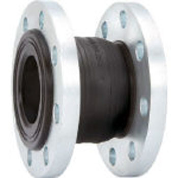 Rubber Vibration Proof Fittings