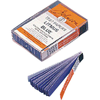 where to buy litmus paper in singapore Find everything for your scientific needs on litmus-papercom ph meters ph paper tds meters turbidity meters centrifuges flowmeters | buy today.