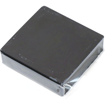 Vibration-Proof Rubber Block