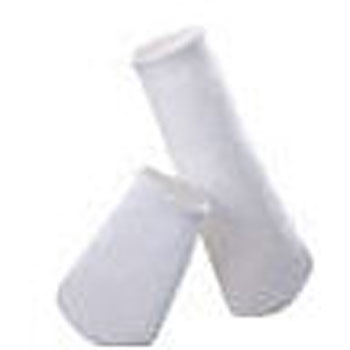 Filter Bag, PP Double Size For Liquid