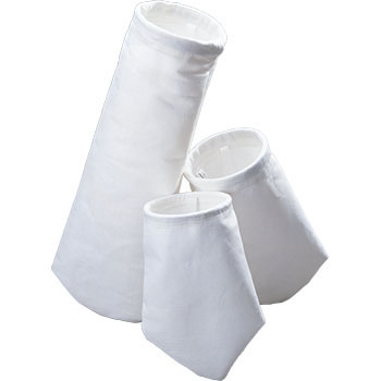 Bag Filter, PP Single Size For Liquid