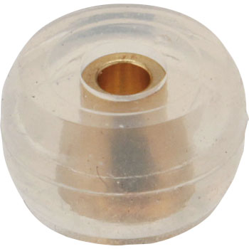 Vibration Isolation GEL BUSH