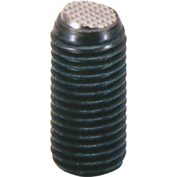 Clamping Screw