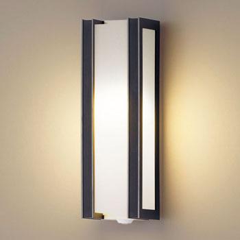 bathroom wall led outdoor art item light lights deco garden porch aluminum lighting waterproof for modern