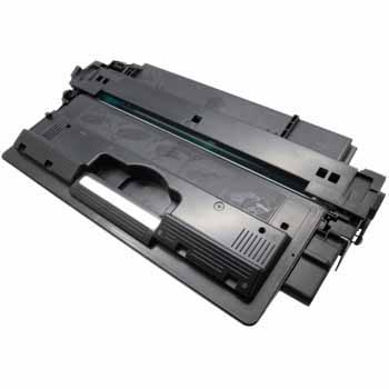 Toner Cartridge 527