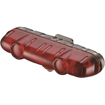 Rear Light TL-62S