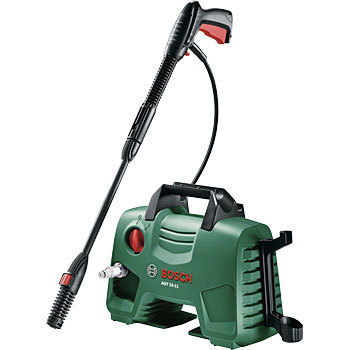 Power Washing Machine >> High Pressure Washing Machine Bosch High Pressure Washing Machine