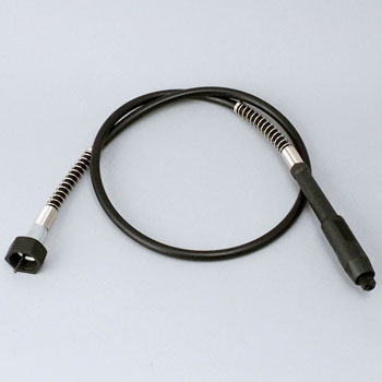 MHG-075 Flexible Shaft