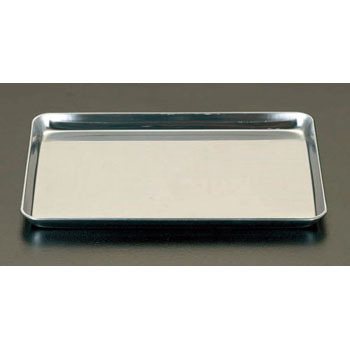 284x202x19mm parts tray(made of stainless steel)