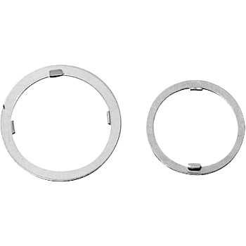 Command Switch Lock Ring