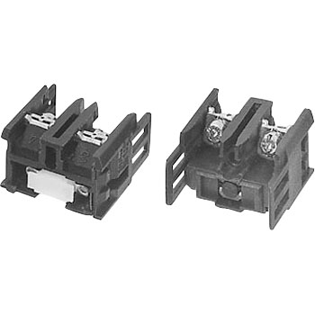 Switch Contact Blocks