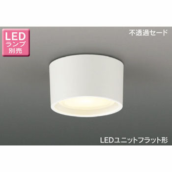 Ceiling down light toshiba lighting technology ceiling lights ceiling down light aloadofball Image collections