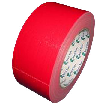 Colour Cloth Adhesive Tape No.364