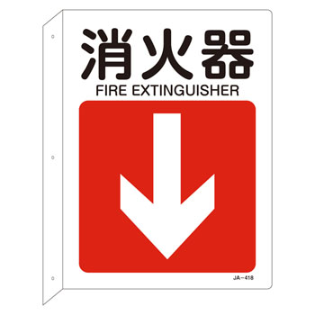 JIS Safety Signs