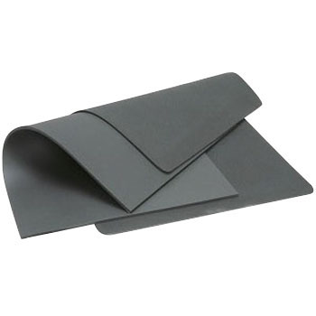 Rubber Sheet GP-35L