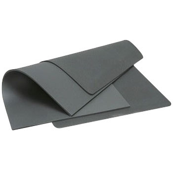 Rubber Sheet GP-60L