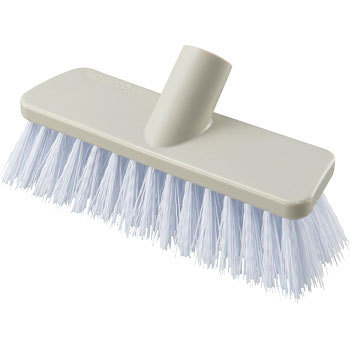 Deck Brush, Pet Spare