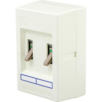 SQ Home distribution board NFK Kawamura Electric Home Switchboard ...