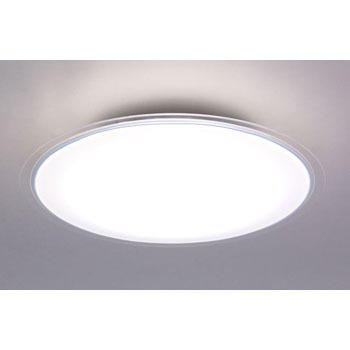 LED ceiling 5.0 Series 12 tatami mats for the dimming-control with ...