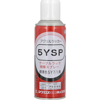 Repair Spray