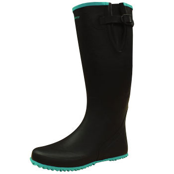 Packable Rain Boots LB-X