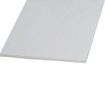 Shelf Boards LBC-625
