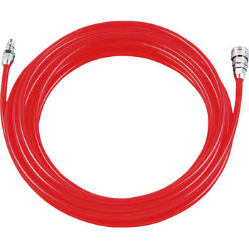 Urethane Hose for Air Tools