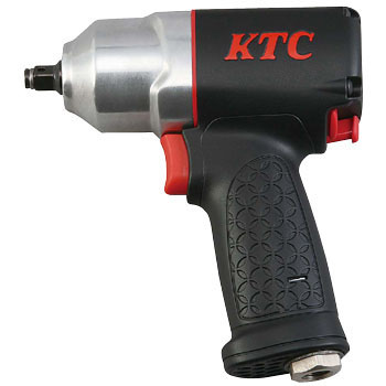 "3/8""sq. IMPACT WRENCH (COMPOSITE TYPE)"