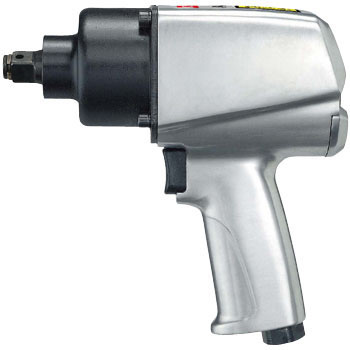 12.7sq Impact Wrench