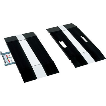 SIDE SLIP BOARD SET