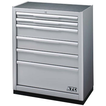 BASE CABINET (6-DRAWER)