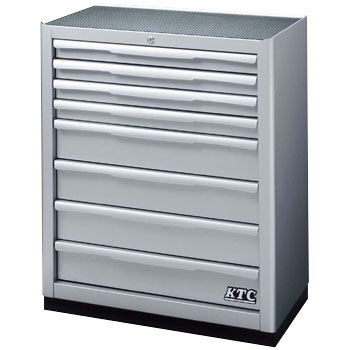 BASE CABINET (8-DRAWER)