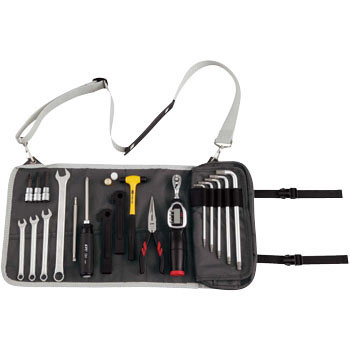 CYCLE TOOL SET
