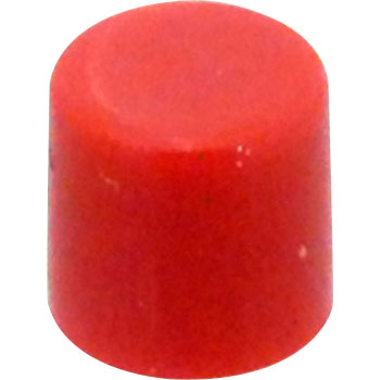 Button for Pushbutton Switch