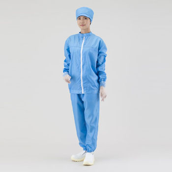 Cleanroom Lab Pants, CL10000