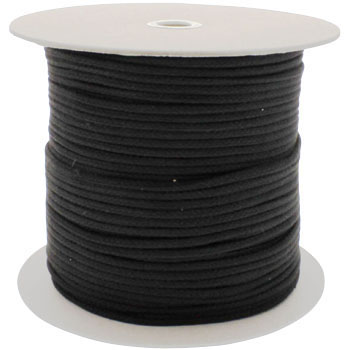 String Tie Cable