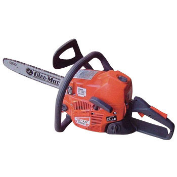 Engine Chain Saw
