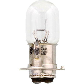 Motorcycle Light Bulb
