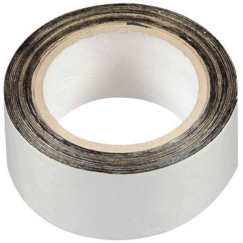 Vibration Damping Tape