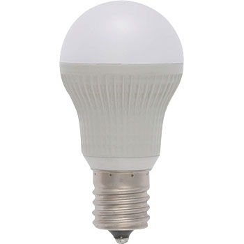 Mini Krypton Bulb Lamp, LED 40W