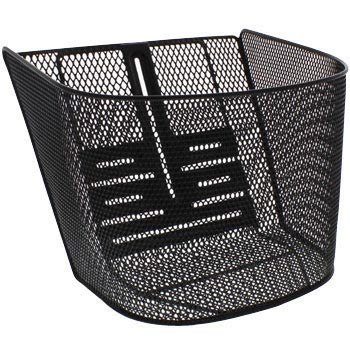 Scooter Mesh Basket