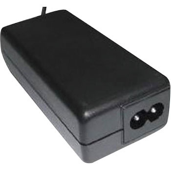AC adapter UIA Series